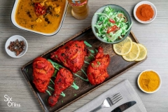 Punjab_curry_house-10-of-17