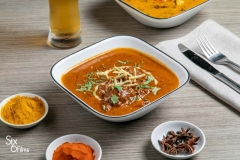 Punjab_curry_house-4-of-17