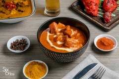 Punjab_curry_house-6-of-17