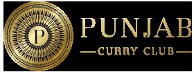 Punjab Curry Club